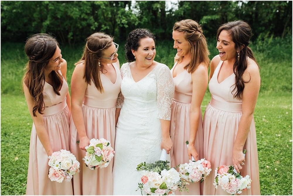 Bellevue Berry Farm Wedding Jenn Ryan-7379.jpg