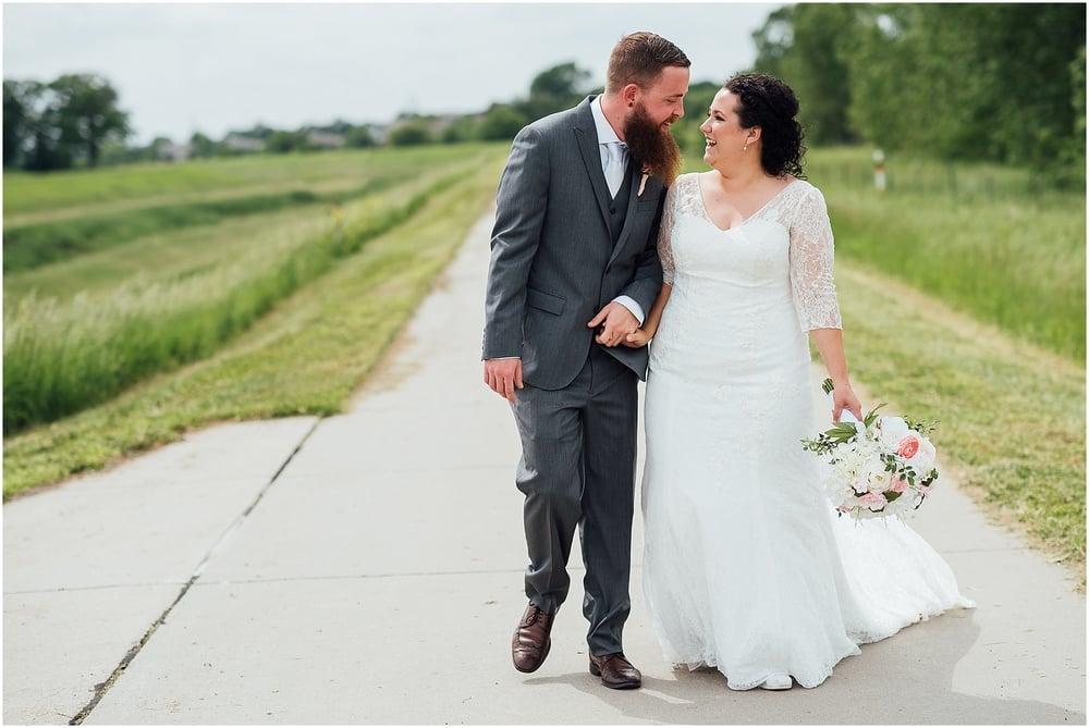 Bellevue Berry Farm Wedding Jenn Ryan-43.jpg