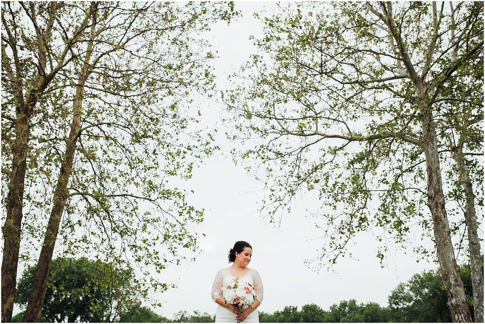 Bellevue Berry Farm Wedding Jenn Ryan-20.jpg