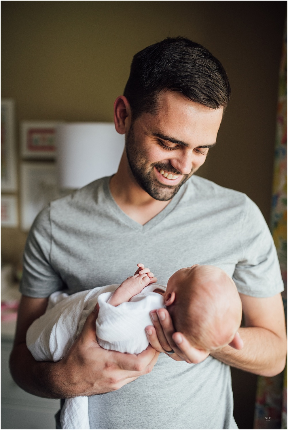 newborn lifestyle omaha ellison edick-4603.jpg
