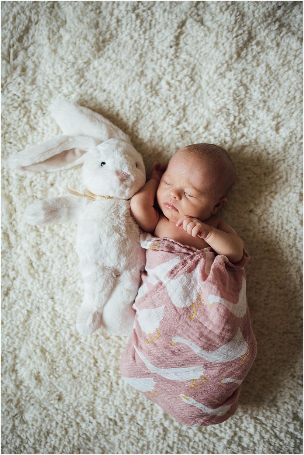 newborn lifestyle omaha Steiger-9006.jpg