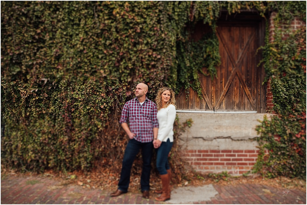 old market engagement photography molly chad-2266.jpg