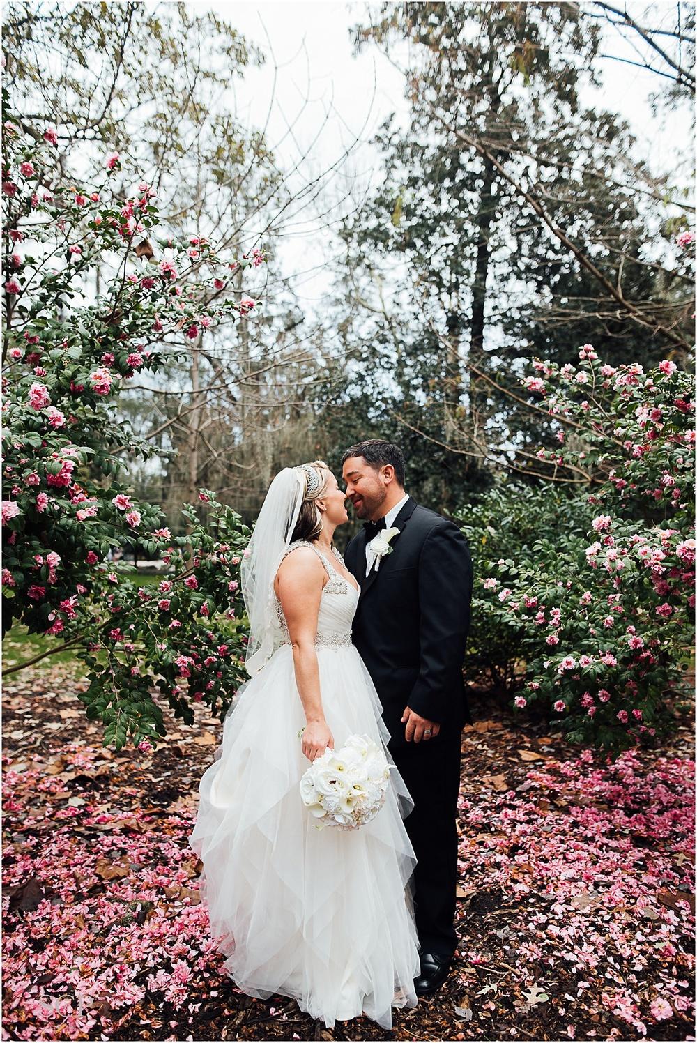 mansion on forsyth wedding savannah georgia brittney adam-8280.jpg