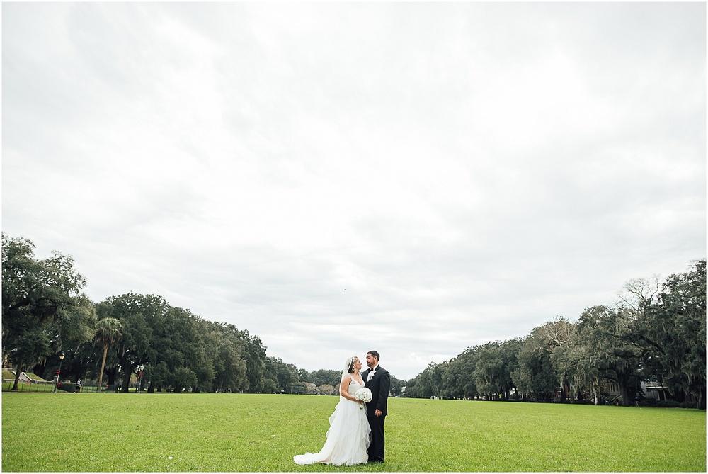 mansion on forsyth wedding savannah georgia brittney adam-8255.jpg
