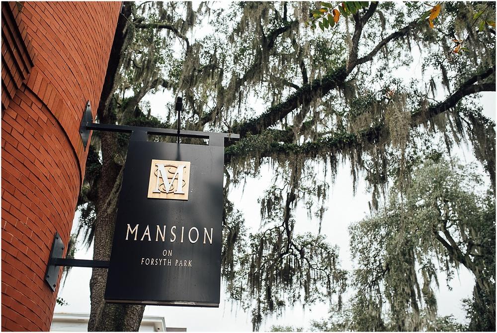 mansion on forsyth wedding savannah georgia brittney adam-7683.jpg