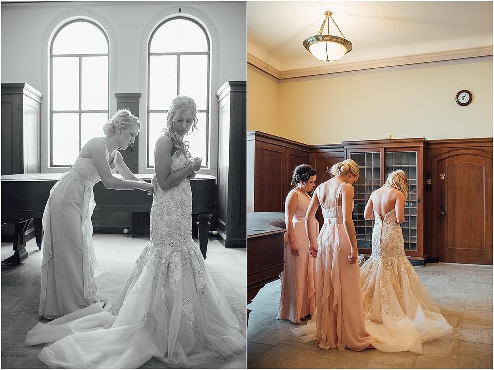 joslyn museum wedding omaha jessica sean-4523.jpg