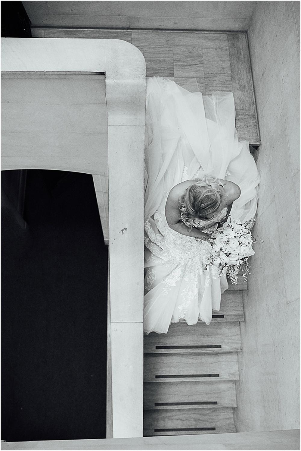 joslyn museum wedding omaha jessica sean-4570.jpg