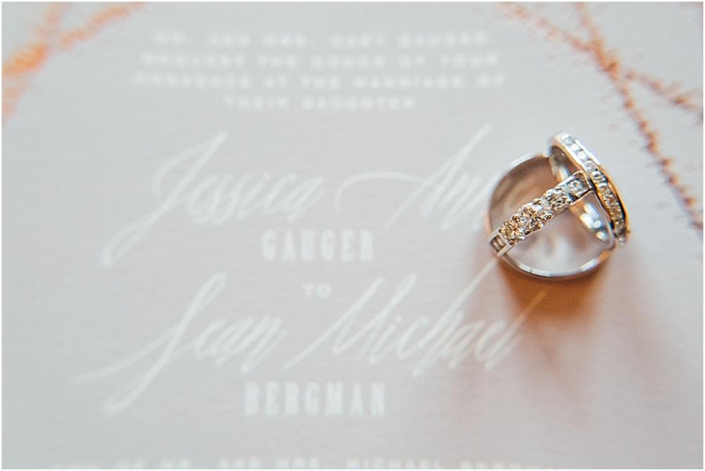 joslyn museum wedding omaha jessica sean-4874.jpg
