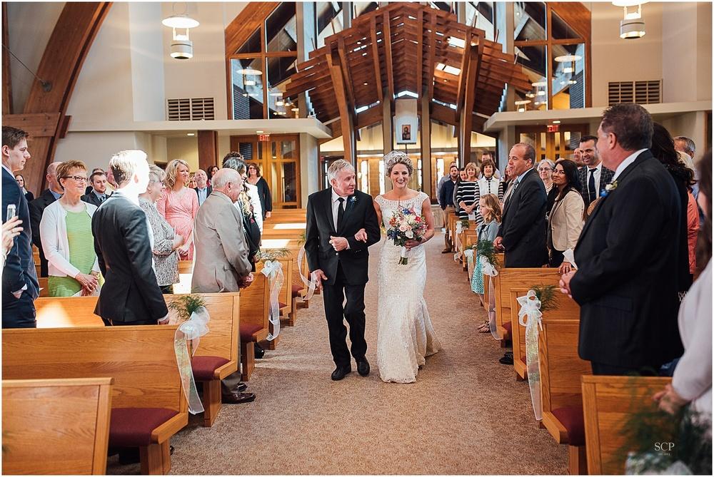 livestock exchange wedding omaha chad molly-0413.jpg