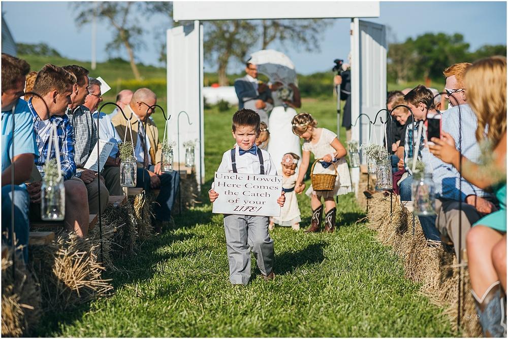 spring farm wedding nebraska jillian andrew-53-2.jpg