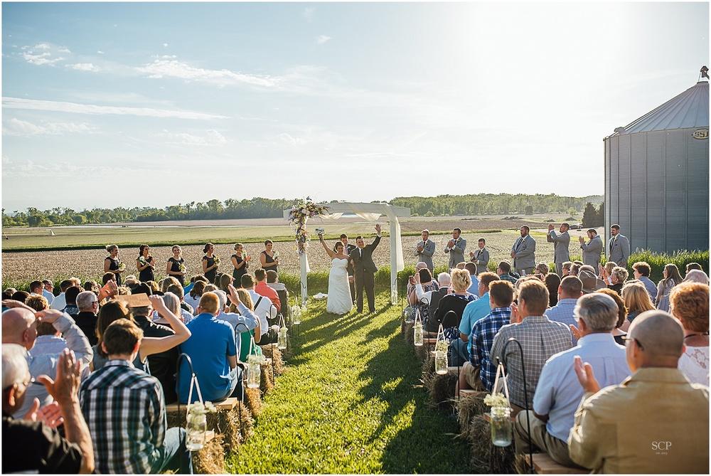 spring farm wedding nebraska jillian andrew-59-3.jpg