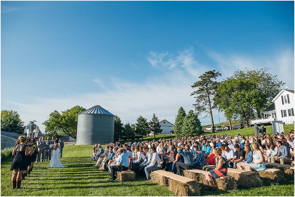 spring farm wedding nebraska jillian andrew-91-2.jpg