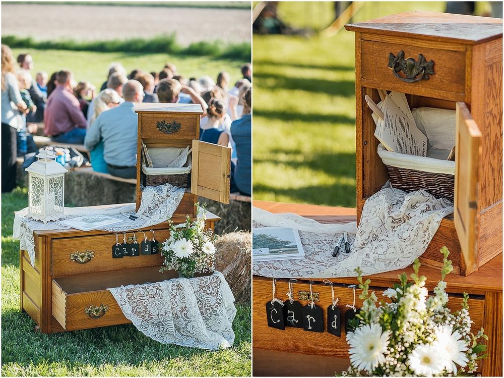 spring farm wedding nebraska jillian andrew-100-2.jpg