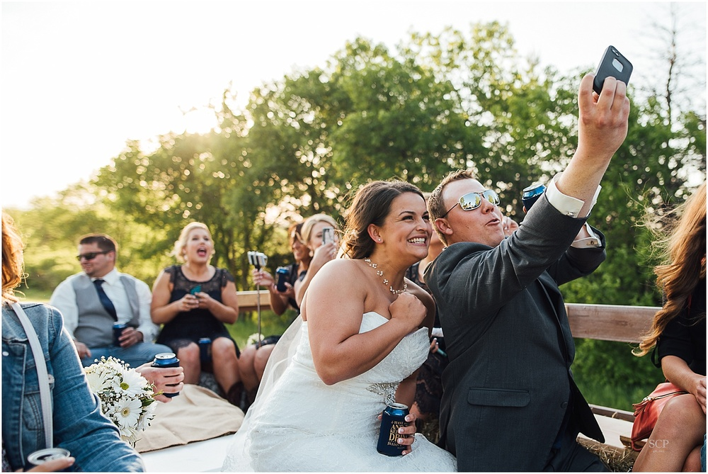 spring farm wedding nebraska jillian andrew-280-2.jpg