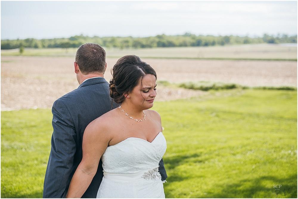 spring farm wedding nebraska jillian andrew-304.jpg
