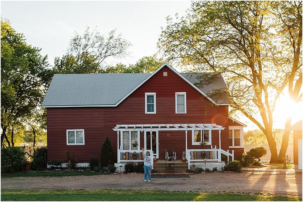 spring farm wedding nebraska jillian andrew-348-2.jpg
