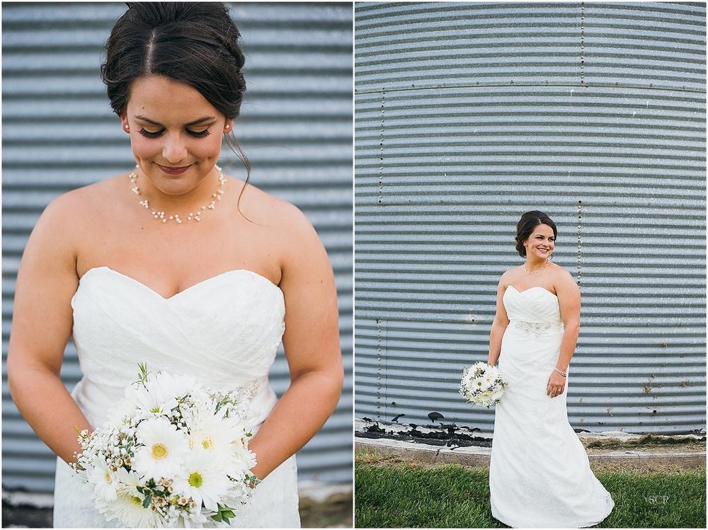 spring farm wedding nebraska jillian andrew-378.jpg