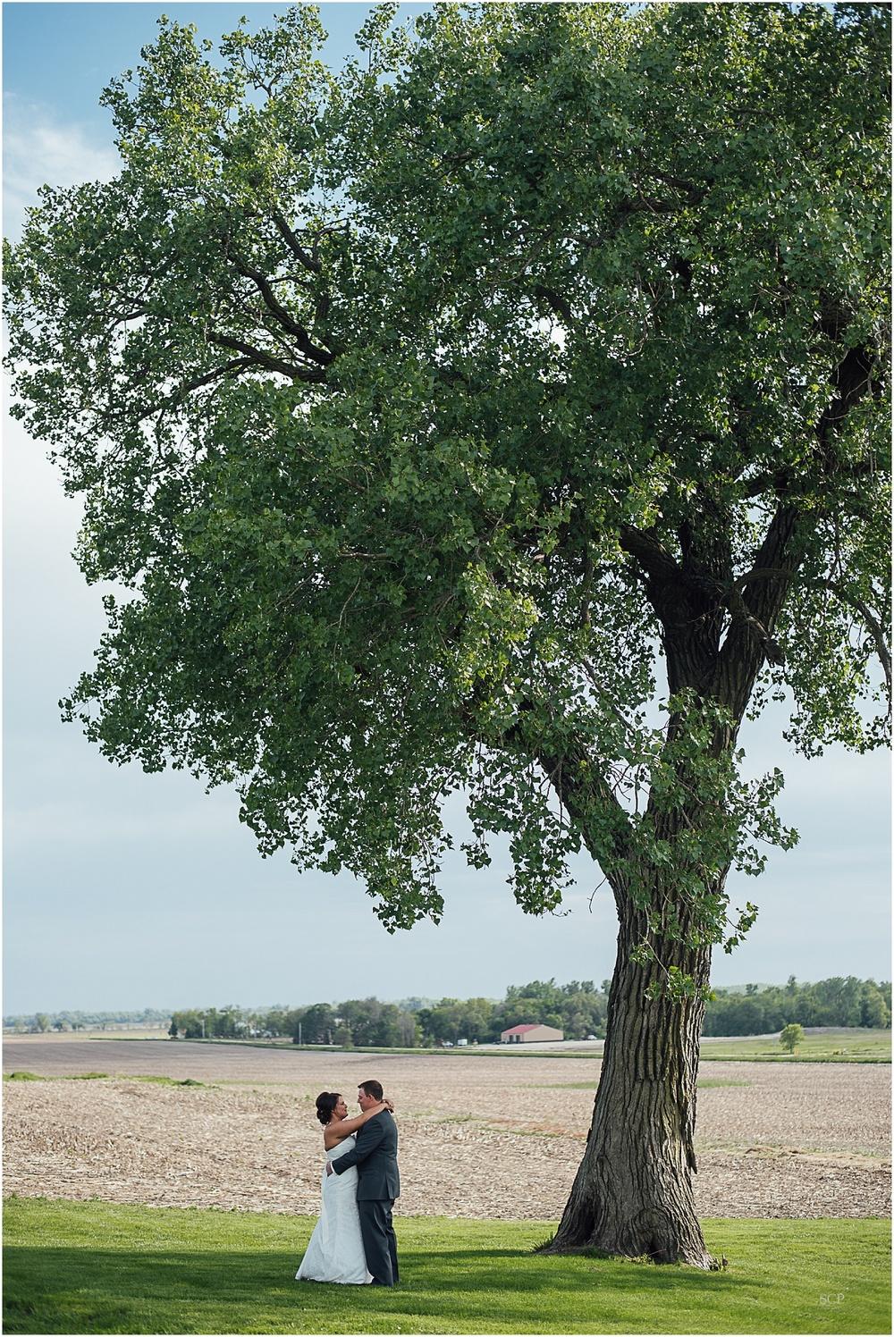 spring farm wedding nebraska jillian andrew-367.jpg