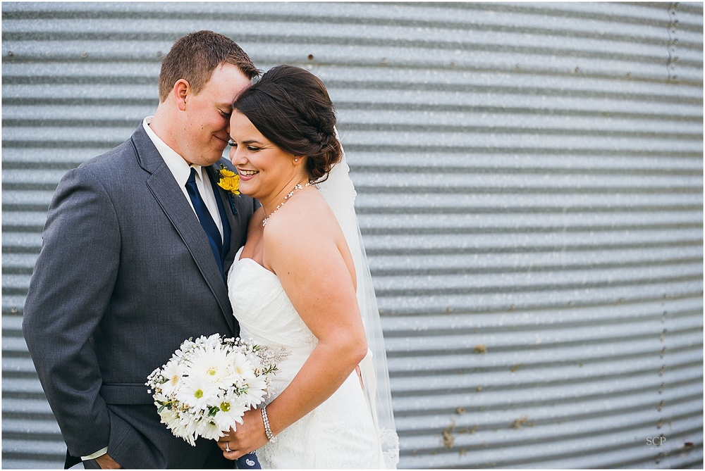 spring farm wedding nebraska jillian andrew-446.jpg