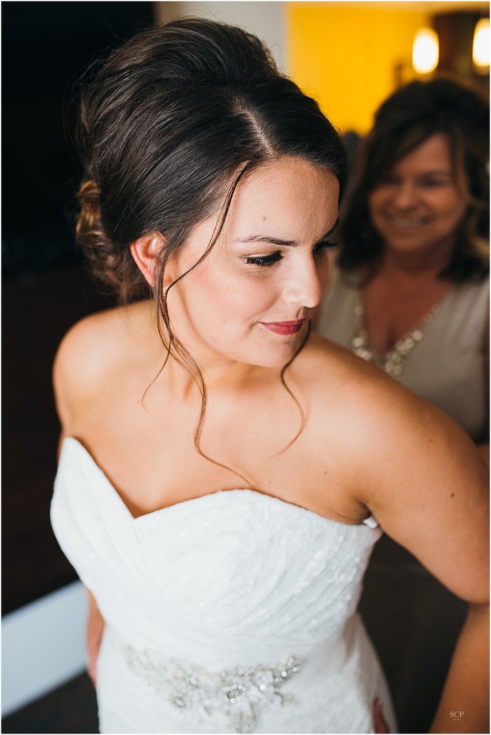 spring farm wedding nebraska jillian andrew-227.jpg