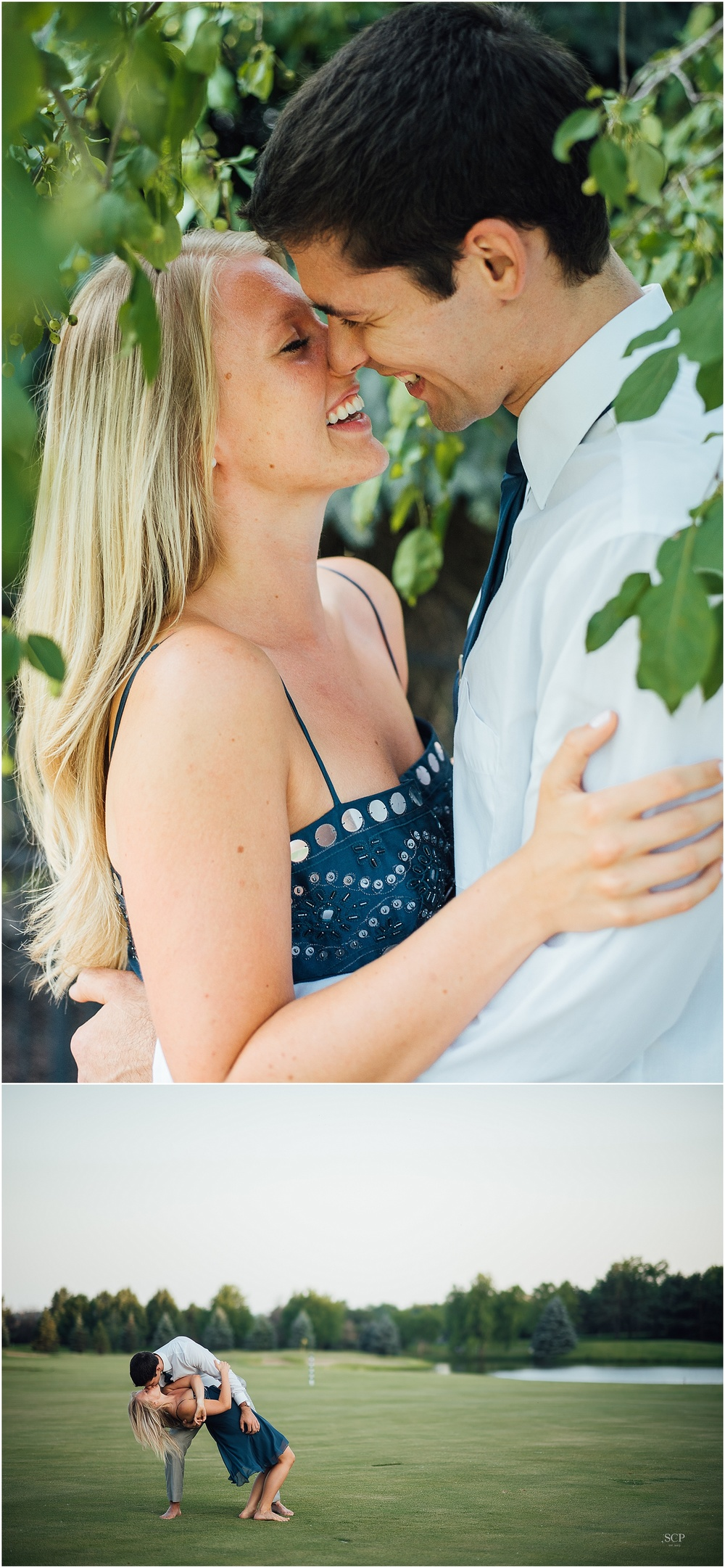 lifestyle engagement photo omaha taylor derrick-154.jpg
