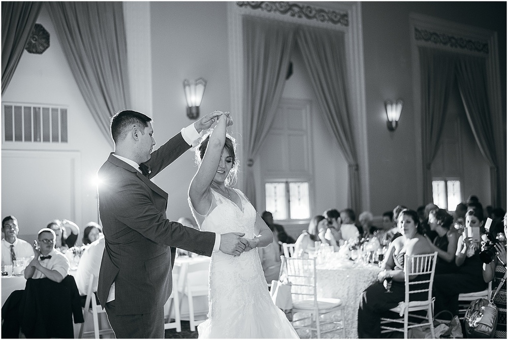 St. Louis Wedding Photography, scarlett crews photography
