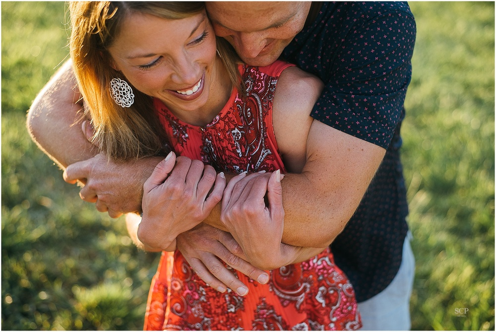 lifestyle engagement photography omaha kristen jerrid-46.jpg