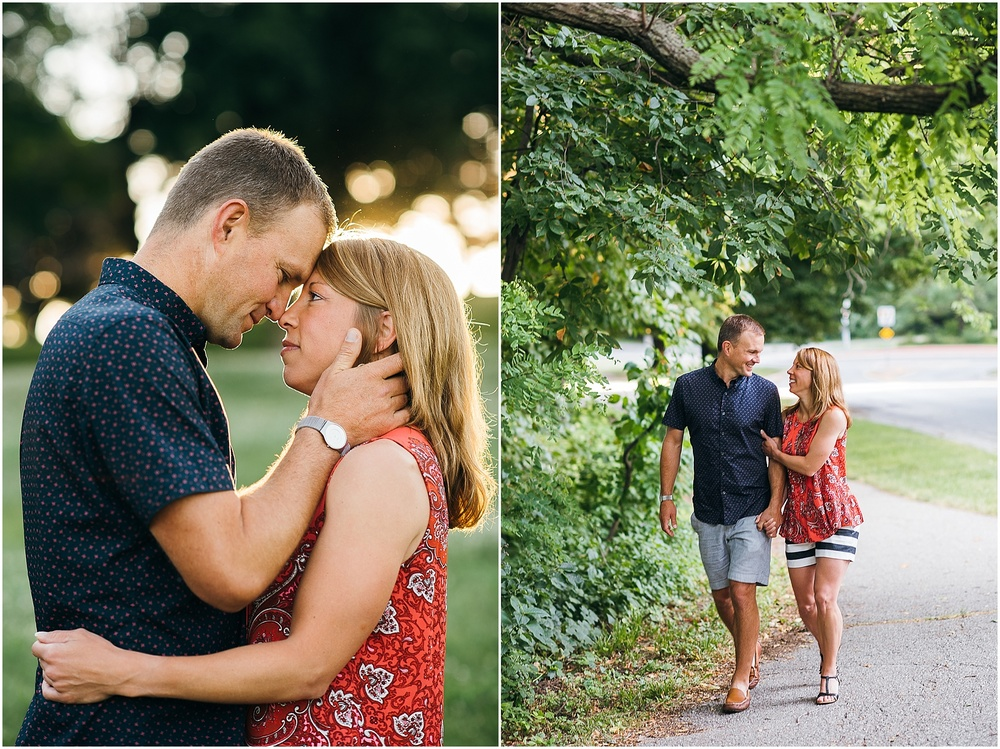 lifestyle engagement photography omaha kristen jerrid-67.jpg