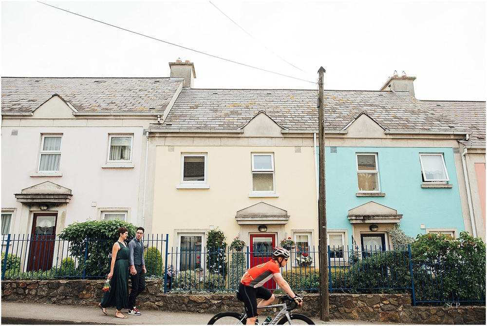 Ireland Elopement lena dan-384.jpg