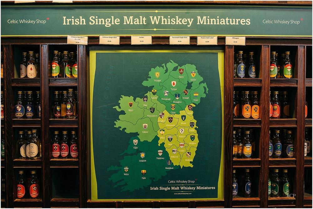 Ireland Elopement lena dan-244.jpg