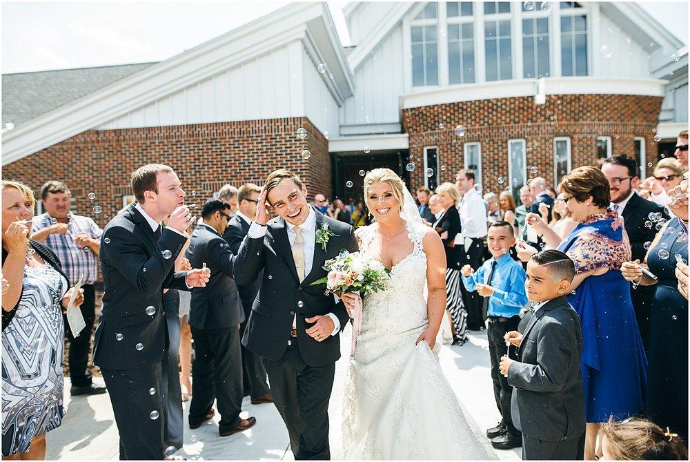 Founders One Nine Wedding Kelsie Jonathan-109-2.jpg