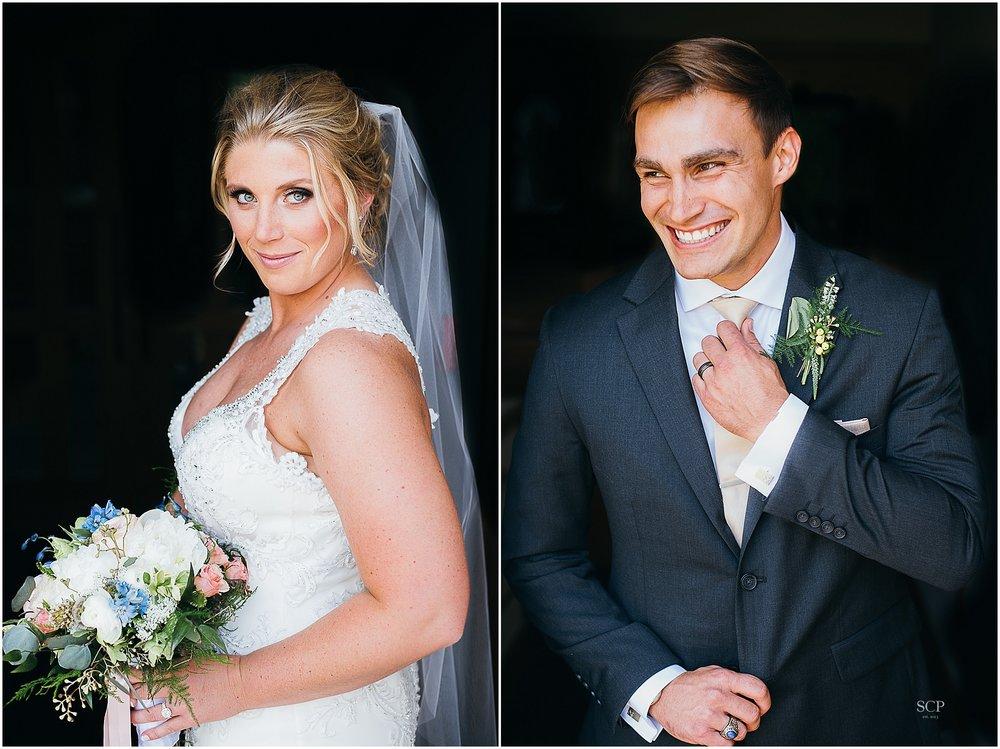 Founders One Nine Wedding Kelsie Jonathan-1103.jpg