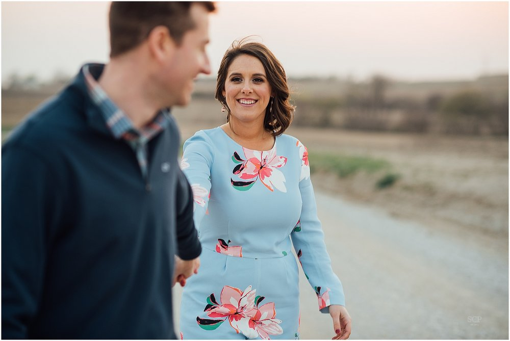Omaha road trip engagement photography kelsie matt-7667.jpg