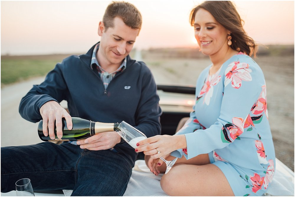 Omaha road trip engagement photography kelsie matt-7589.jpg