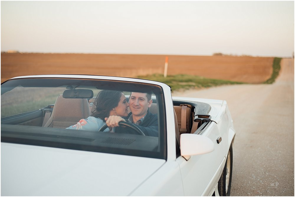Omaha road trip engagement photography kelsie matt-7561.jpg