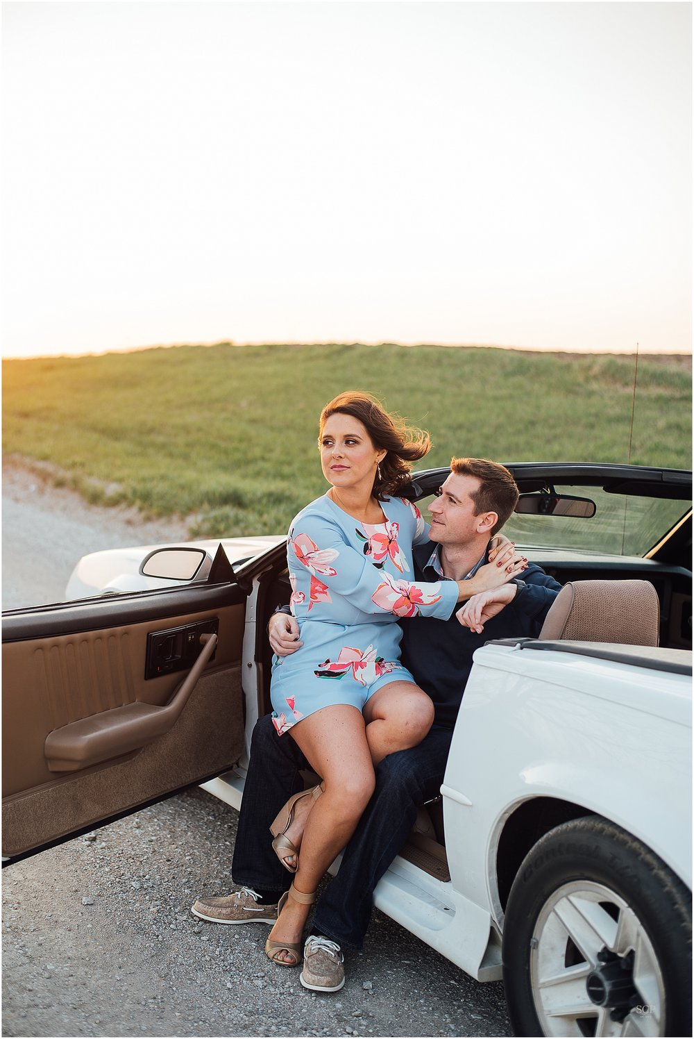 Omaha road trip engagement photography kelsie matt-7549.jpg