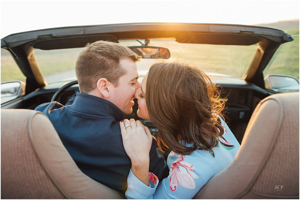 Omaha road trip engagement photography kelsie matt-7527.jpg