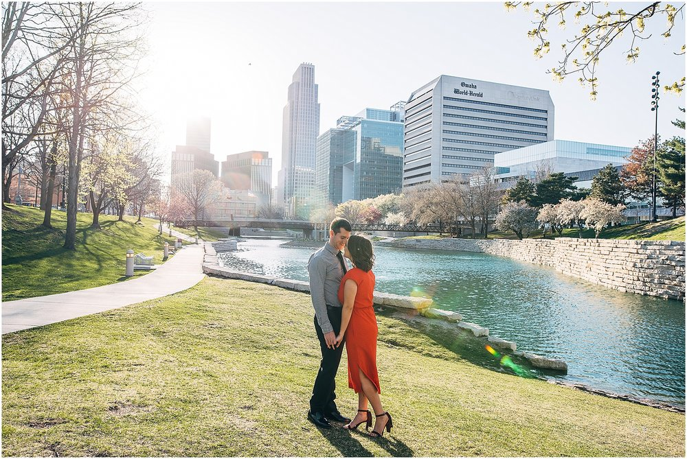 Omaha road trip engagement photography kelsie matt-7482.jpg