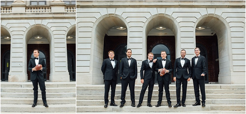 st louis wedding photographer, lauritzen gardens