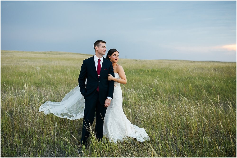 nebraska ranch outdoor wedding kallie matt-290-2.jpg