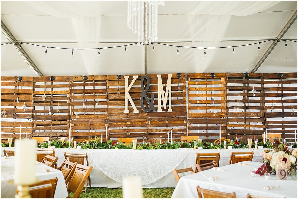 nebraska ranch outdoor wedding kallie matt-312-3.jpg