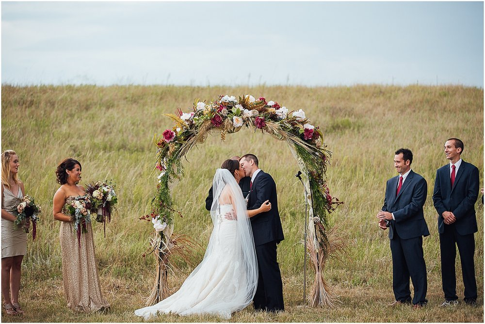 nebraska ranch outdoor wedding kallie matt-344-3.jpg