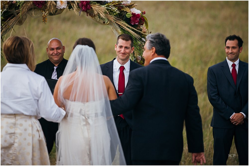 nebraska ranch outdoor wedding kallie matt-146-3.jpg