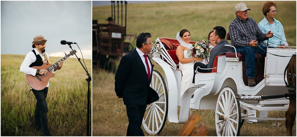 nebraska ranch outdoor wedding kallie matt-62-7.jpg