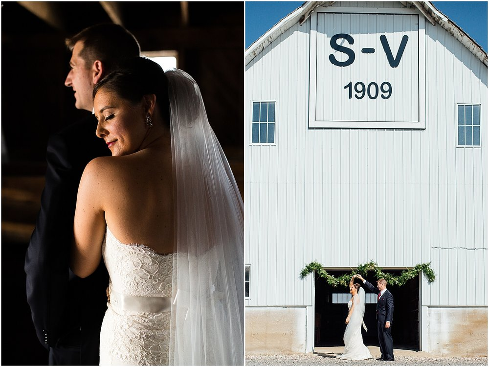 nebraska ranch outdoor wedding kallie matt-188-2.jpg