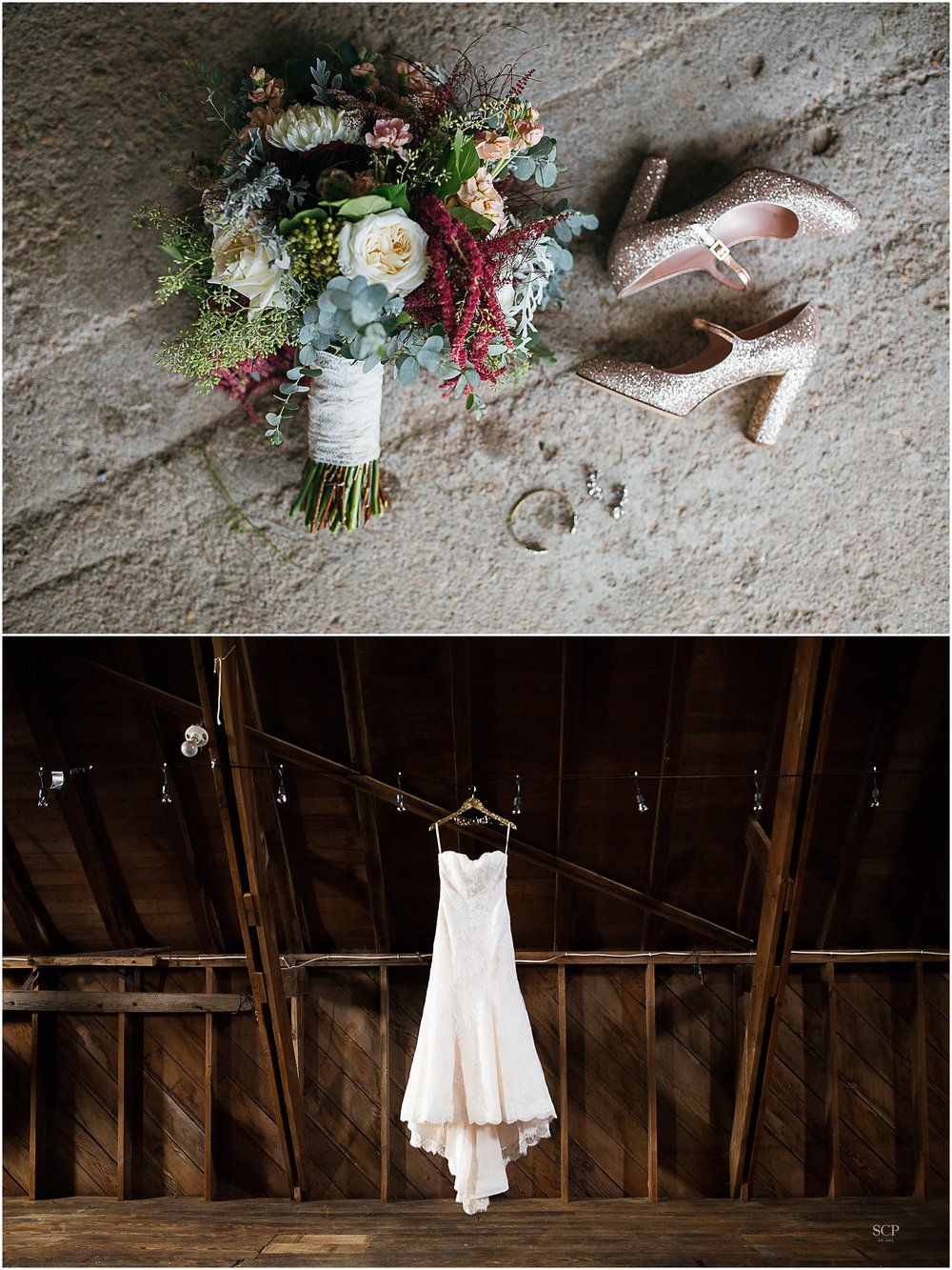 nebraska ranch outdoor wedding kallie matt-36-6.jpg