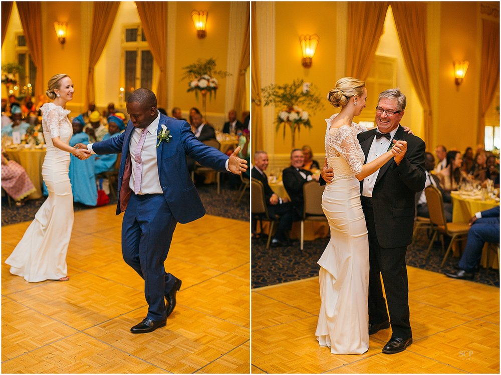 paxton omaha wedding callie temi-1567.jpg