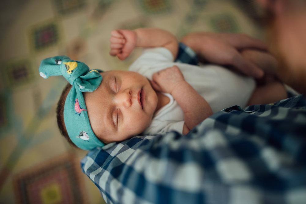 everlie blum crews newborn-197.jpg
