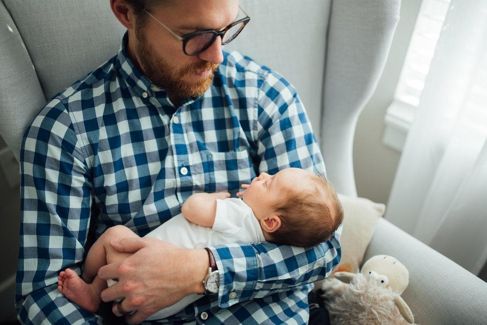 everlie blum crews newborn-229.jpg