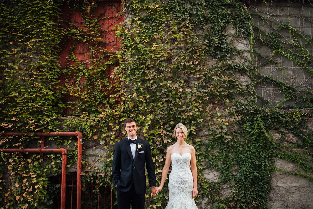 St. Louis Wedding Photography, Magnolia Hotel, Omaha Wedding Photography